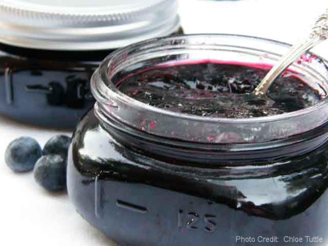 blueberry-jam-photocredit.jpg